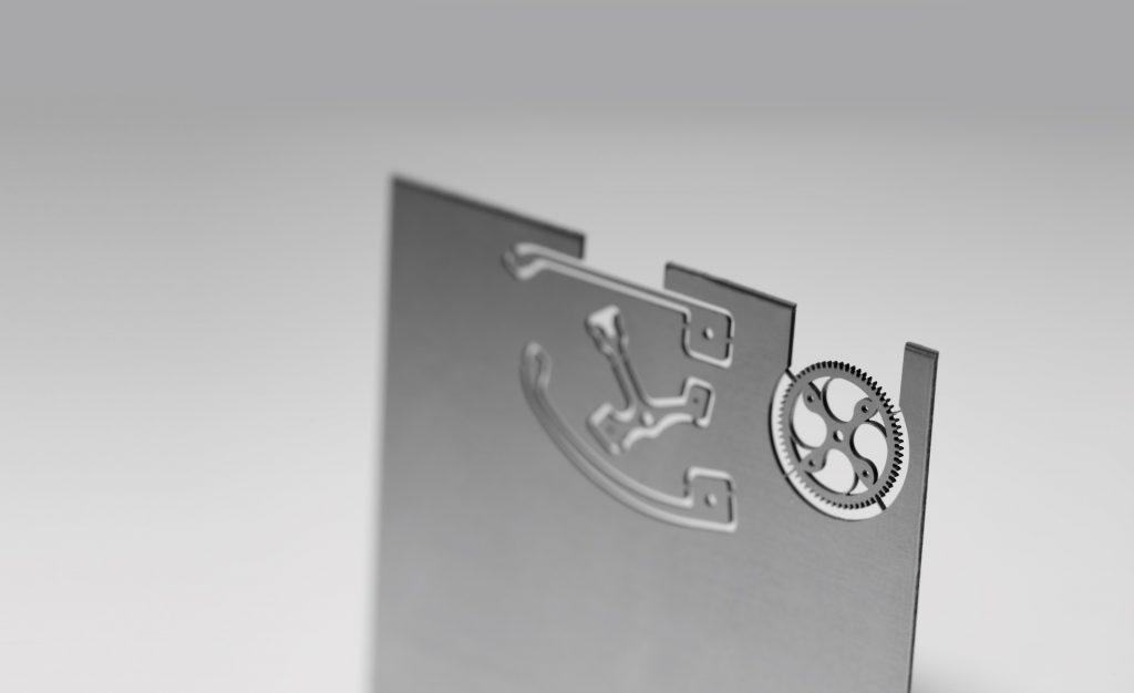 GF Machining Solutions: cómo mejorar su productividad con el micromecanizado por láser